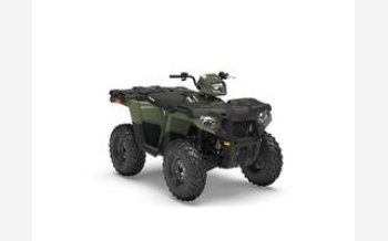 2019 Polaris Sportsman 570 for sale 200649747