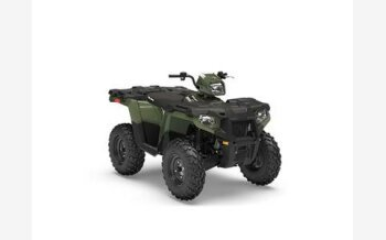 2019 Polaris Sportsman 570 for sale 200650470
