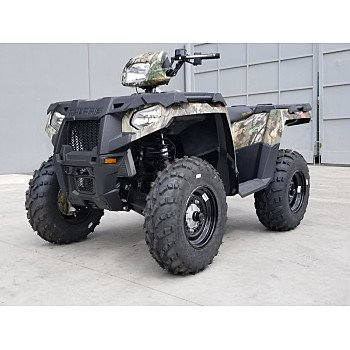 2019 Polaris Sportsman 570 for sale 200656955