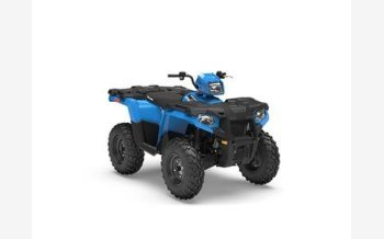 2019 Polaris Sportsman 570 for sale 200658172