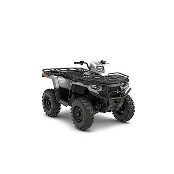 2019 Polaris Sportsman 570 for sale 200658179