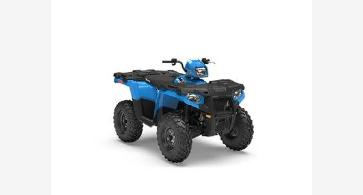 2019 Polaris Sportsman 570 for sale 200659765