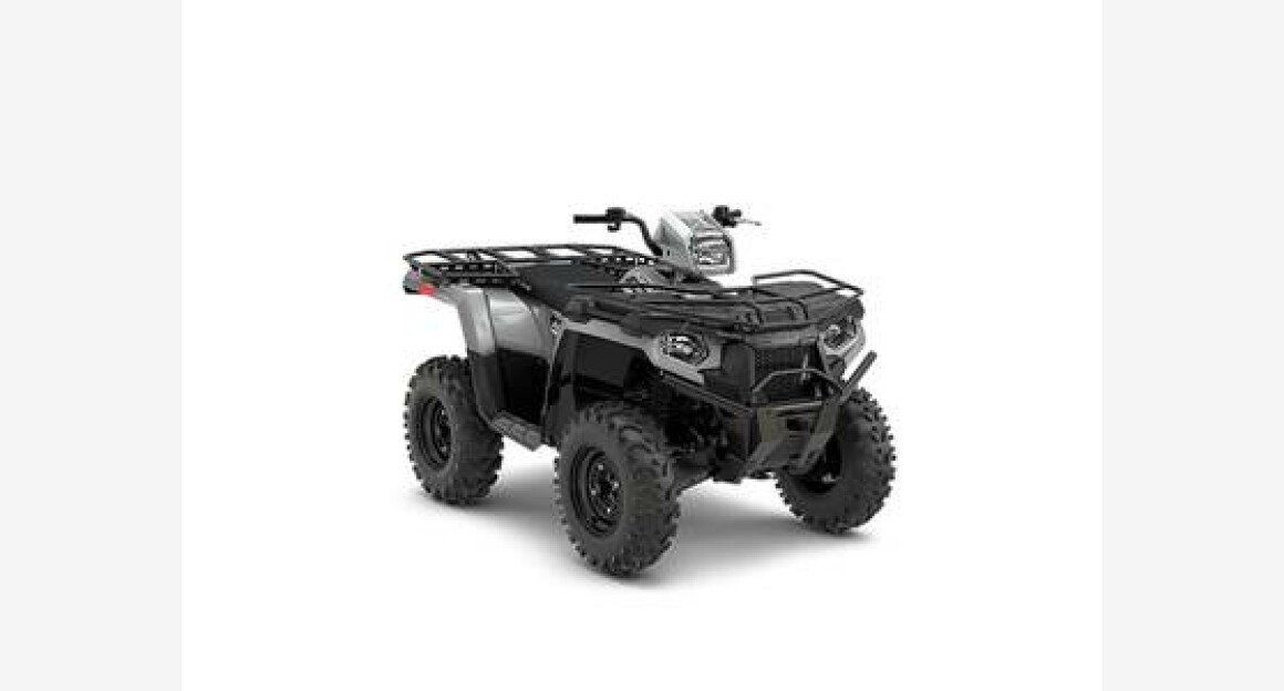 2019 Polaris Sportsman 570 for sale 200659785