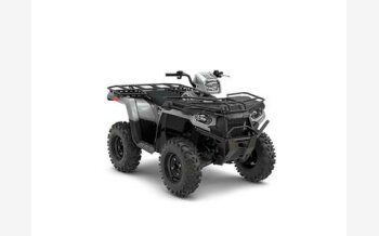 2019 Polaris Sportsman 570 for sale 200661862