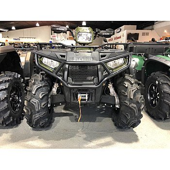 2019 Polaris Sportsman 570 for sale 200677168