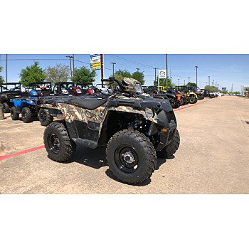 2019 Polaris Sportsman 570 for sale 200680352