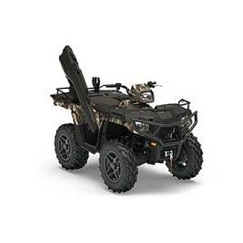 2019 Polaris Sportsman 570 for sale 200690337