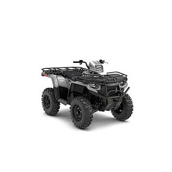 2019 Polaris Sportsman 570 for sale 200690339