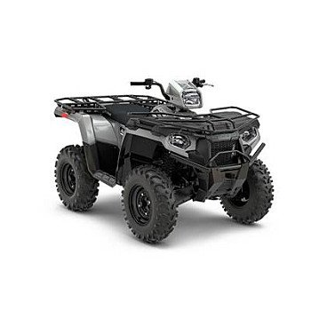 2019 Polaris Sportsman 570 for sale 200702977