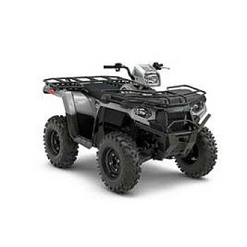 2019 Polaris Sportsman 570 for sale 200709780
