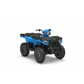 2019 Polaris Sportsman 570 for sale 200710331