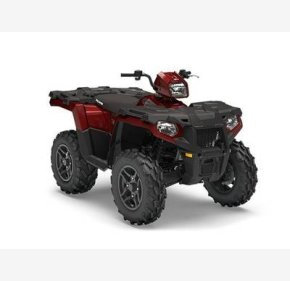 2019 Polaris Sportsman 570 for sale 200612651