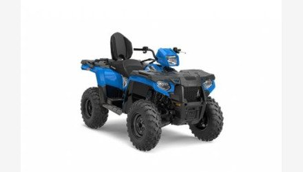 2019 Polaris Sportsman 570 for sale 200614275