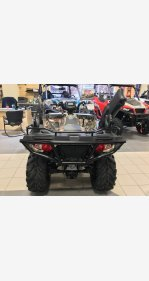 2019 Polaris Sportsman 570 for sale 200614961
