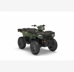 2019 Polaris Sportsman 570 for sale 200614967
