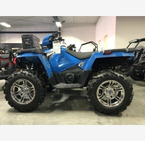 2019 Polaris Sportsman 570 for sale 200635451