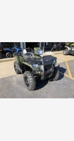 2019 Polaris Sportsman 570 for sale 200638354