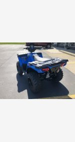 2019 Polaris Sportsman 570 for sale 200638355