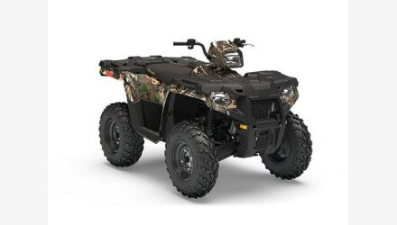 2019 Polaris Sportsman 570 for sale 200638358