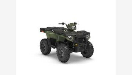 2019 Polaris Sportsman 570 for sale 200639041