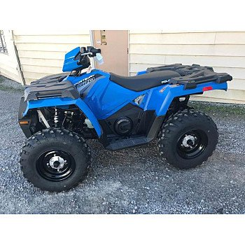2019 Polaris Sportsman 570 for sale 200639997