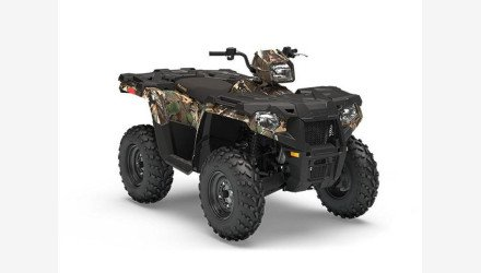 2019 Polaris Sportsman 570 for sale 200642239