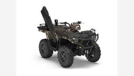2019 Polaris Sportsman 570 for sale 200642242