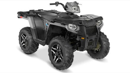 2019 Polaris Sportsman 570 for sale 200649740