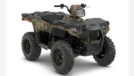 2019 Polaris Sportsman 570 for sale 200665051