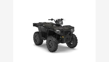 2019 Polaris Sportsman 570 for sale 200668151