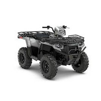 2019 Polaris Sportsman 570 for sale 200681746
