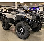 2019 Polaris Sportsman 570 for sale 200686382