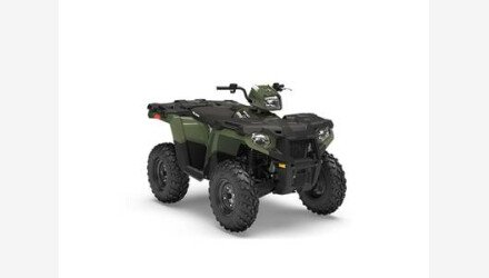 2019 Polaris Sportsman 570 for sale 200686514