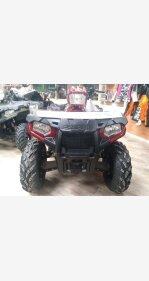 2019 Polaris Sportsman 570 for sale 200690745