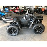 2019 Polaris Sportsman 570 for sale 200691330