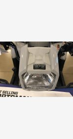2019 Polaris Sportsman 570 for sale 200701814