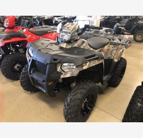 2019 Polaris Sportsman 570 for sale 200701818