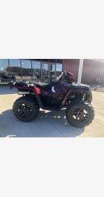 2019 Polaris Sportsman 570 for sale 200701847