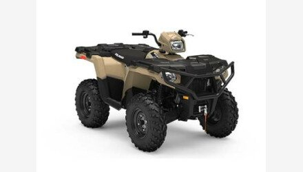 2019 Polaris Sportsman 570 for sale 200706299