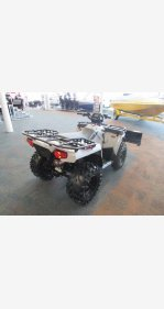 2019 Polaris Sportsman 570 for sale 200706331