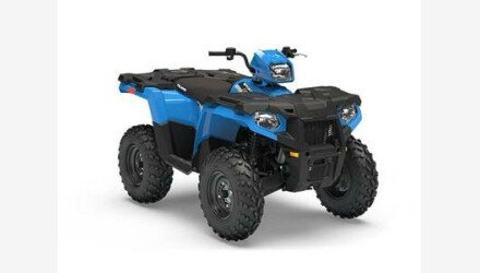 2019 Polaris Sportsman 570 for sale 200710770