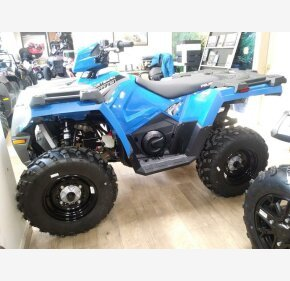 2019 Polaris Sportsman 570 for sale 200730989