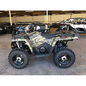 2019 Polaris Sportsman 570 for sale 200737912