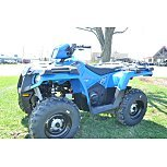 2019 Polaris Sportsman 570 for sale 200740102