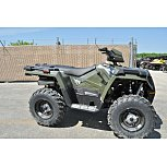 2019 Polaris Sportsman 570 for sale 200740106