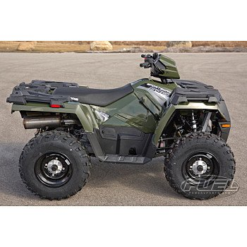 2019 Polaris Sportsman 570 for sale 200744464