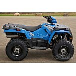 2019 Polaris Sportsman 570 for sale 200744505