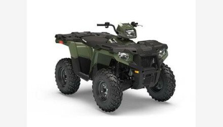 2019 Polaris Sportsman 570 for sale 200747141
