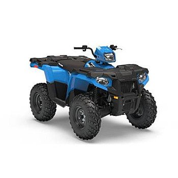2019 Polaris Sportsman 570 for sale 200753443