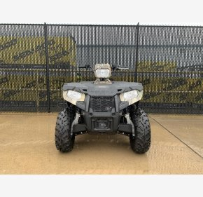 2019 Polaris Sportsman 570 for sale 200756090